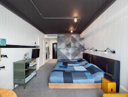ace hotel london universal design studio archdaily