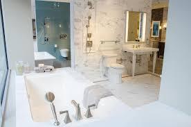 bathroom designs chicago bathroom design showroom chicago part 30 graff flagship