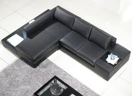 Sectional Sofa Toronto Likableart Sofa With Chaise Under 500 From Queen Sofa Slipcovers