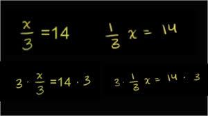algebra i khan academy