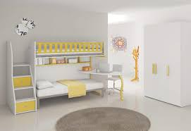 valet de chambre enfant valet de chambre enfant valet de chambre enfant cheap chambre bb