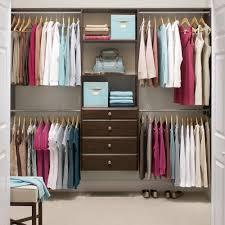 martha stewart ultimate closet kit roselawnlutheran
