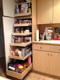 cabinet organizer for pots and pans pantry organizers cabinet storage containers tall door pots and pans