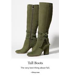 womens winter boots amazon canada womens shoes amazon ca