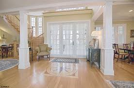 design home interiors margate 7901 bayshore dr margate atlantic city ventnor and longport