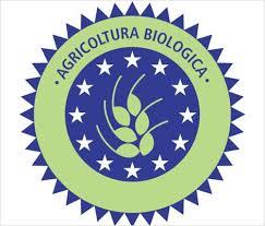 Vendita di alimenti biologici