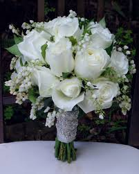 wedding bouquets online online wedding flowers classic bouquets wedding flowers