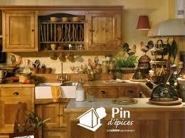interiors cuisine cuisine interiors pin d épices interiors fr cuisine en pin