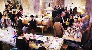 design market convocatoria abierta para el design market barcelona 2015