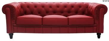 Buy Online Home Decor Sofa Sale Online Singapore Tehranmix Decoration
