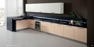 Kitchen Design Plan Interior Exterior Plan Versatile Kitchen Idea For Contrast Design