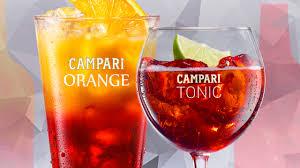 campari orange somistar u2014 creative retoucher u203a campari