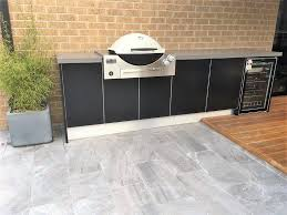 100 outdoor kitchen melbourne bar stools bar stools and
