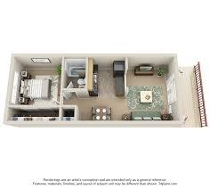 single bedroom apartments columbia mo exquisite decoration one bedroom apartments columbia mo aria