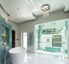 astonishing white tile flooring bathroom contemporary with