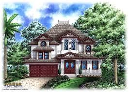 best craftsman house plans 18 best craftsman house plans images on craftsman