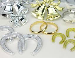 wedding cake accessories wedding cake toppers cake decorations