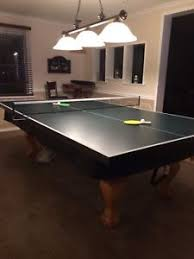 martin kilpatrick table tennis conversion top tennis sur table kijiji buy sell save with canada s 1 local