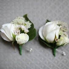 wedding flowers cost how much do wedding flowers cost miriam faith floral design