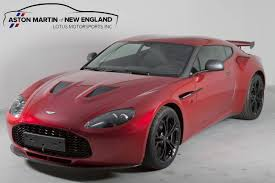 aston martin cars price could a james bond aston martin db5 retake the tv film car