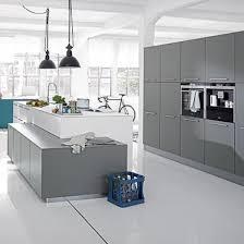 kitchen ideas grey impressive grey kitchen ideas kitchen chic grey kitchen ideas best