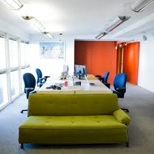 20 must see u s coworking spaces shareable