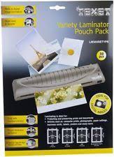 business card laminator business card laminating pouches ebay