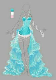 cool dresses aqua amazeballs fashion aqua and