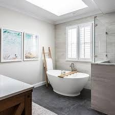 bathroom design photos bathroom design decor photos pictures ideas inspiration paint