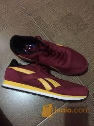 Jual Reebok Ori harga sepatu reebok original reebok store reebok shoes