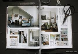 japan home design magazine japan interior design magazine christmas ideas free home