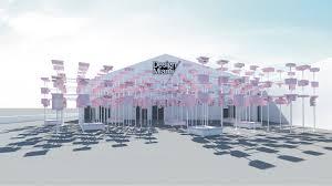 Home Design Expo Miami Beach by Miami Beach Convention Center Curbed Miami