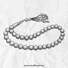necklace pictures free images Hand drawn necklace vector free download jpg