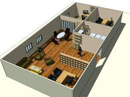 office design modern executive office layouts design open
