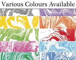 marbling ink for adults u0026 older kids crafts 20ml colour choice