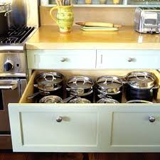 Best  Large Drawers Ideas On Pinterest Large Games Room - Drawers for kitchen cabinets