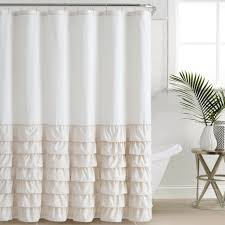 kitchen curtain ideas diy curtains kitchen curtain ideas diy drapes and