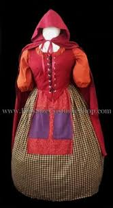Halloween Costumes Hocus Pocus Flashback Friday Hocus Pocus Costumes Hocus Pocus Costume