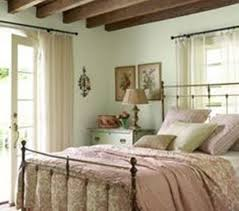 country bedroom romantic country bedrooms bedroom curtains siopboston2010 com