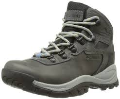 womens boots best top 20 best s hiking boots 2017 boot bomb