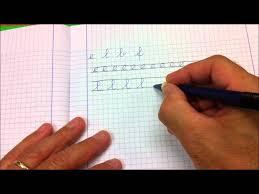 lettere straniere in corsivo maiuscolo e minuscolo lettere e l b f come scrivere in corsivo minuscolo rispettando
