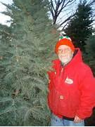 candy cane christmas tree farm 4thebest clickondetroit candy cane