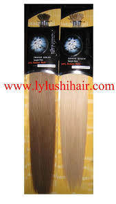 angel hair extensions keratin hair extensions remy hair angel china