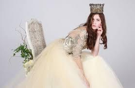alma j bridal collections new zealand designer wedding dresses