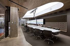 Modern Boardroom Tables Selecting The Right Boardroom Table For Your Office Space