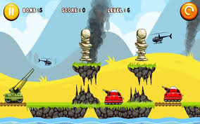 pocket tanks deluxe apk free version pocket tanks apk free for android