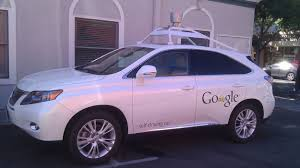 Tired Of Driving To Work by Google Will Pay People 40 000 A Year Not To Drive Their Self