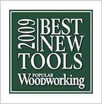 Popular Woodworking Magazine Reviews by Benchcrafted Com Reviews