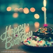 cool birthday candles happy birthday candles whatsapp dp best pics