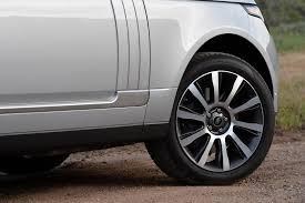 range rover autobiography rims 2015 land rover range rover autobiography review autoweb